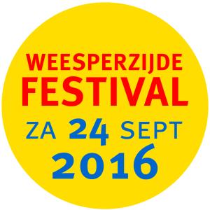 WpzFestival2016_4K_RGB_Rond